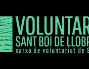Xarxa de Voluntariat de Sant Boi de Llobregat
