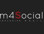 Presentat el projecte m4Social Inclusive Mobile