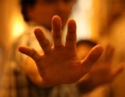 Donar al mà_Pablo_Flickr