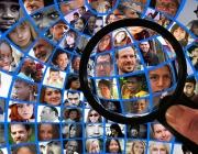 A través de la investigació es volen detectar oportunitats d'accions conjuntes en defensa dels drets humans.