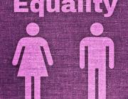 Taller sobre perspectiva de gènere i mesures d'igualtat per a associacions. Font:Pixabay