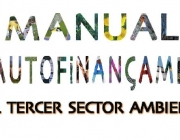 Manual d'autofinançament per al tercer sector ambiental