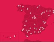 La web crimenesdeodio.info recull els assassinats per crims d