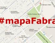 #mapaFabra