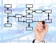 Curs sobre Planificació estratègica en entitats no lucratives. Font: Pixabay