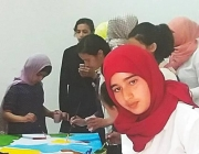 El projecte pretén lluitar contra l'exclusió a barris marginals de Tetuan. Font: El Periódico