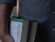 Fragment d'un fotograma del vídeo del Màster Interuniversitari en Migracions Contemporànies