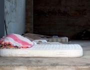 El sensellarisme és el problema més greu en relació a l'habitatge