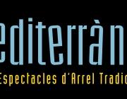 14a edició de la Fira de la Mediterrània de Manresa