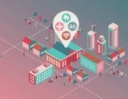 projecte per crear micro xarxes de dones