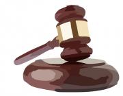 Martell justícia. Font: pixabay.com