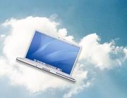 Cloud Computing. Imatge creada per l'usuària Flickr mansikka.