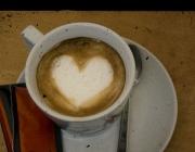 Imatge d'una tassa de cafè, de M. Ángel Herrero (flickr)