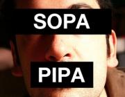 SOPA, PIPA i ara CISPA. Fotografia realitzada per Ben Werdmuller