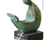 Premi Memorial Francesc Candel