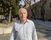Miguel Pajares, president de la Comissió Catalana d