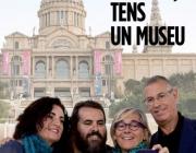 El museu és teu
