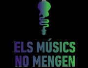 Els músics no mengen