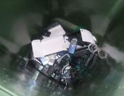 Imatge il·lustratiu de escombraries electrònics, de https://www.flickr.com/photos/pavlinajane/10842164056/sizes/l