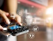 Forces països ja han aprovat legislacions pioneres en relació a l'accés i ús d'Internet com a Dret Humà. Font: Getty Images