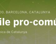 El Mobile Commons Congress potencia l'ètica de les TIC