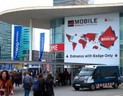 4 alternatives ètiques al Mobile World Congress. Foto Karlis Dambrans