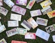 Monedes socials de l'Ecoxarxa de l'Empordà