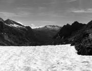 Imatge muntanya nevada. Font: web Setem
