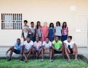 Font: Amizade Junts amb Moçambic