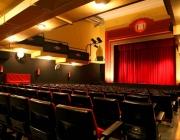 Sala teatral - Font: escolesteatre.org