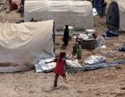conflicte de Mosul un any després