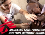 Font: MSF