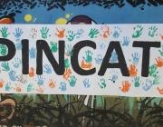 Mural de la PINCAT