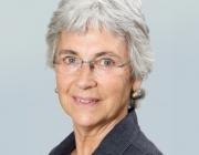 Muriel Casals va morir el febrer de 2016.