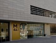 L'exposició 'El museu com a pretext' es mostra a Lleida