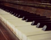 Piano_Hebe Aguilera_Flickr
