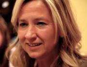 Núria Escudé. Psicòloga i Musicoterapeuta