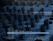 Musix GNU+Linux, una distribució lliure pels artistes