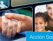 IV Convocatòria anual d'ajuts a projectes d'acció social d ela Fundació Mútua Madrileña