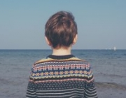 Crisi i salut mental en infants i joves.  Font: Fundació Víctor Grifols i Lucas