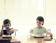 Intervenció en infants i joves en risc social