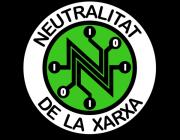 Neutralitat de la xarxa