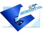 Curs 'Creació de butlletins informatius de l'entitat amb Mailchimp'. Font: Pixabay