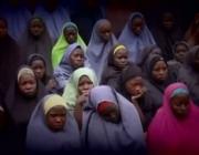 Nigerianes escalvitzades per Boko Haram i pels soldats