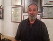 Norbert Froufe és coordinador portaveu Universitat Popular de Caldes de Montbui