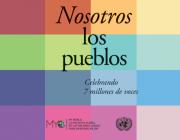 Informe de les Nacions Unides «Nosotros los pueblos»