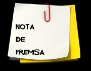 8 claus per elaborar i fer eficaç una nota de premsa