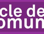 Imatge del Cicle