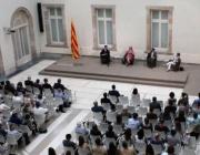 Celebració del XXè aniversari de l'ANPEC