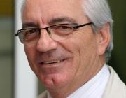 Jaume Marí Pàmies. Director de l'Associació Provincial de Paràlisi Cerebral de Tarragona